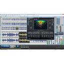 ●INTERNET Sound it! 9 Premium for Windows 【D2Rオンライン納品専用ソフトウェア】 ※代金引換不可