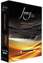 ●Synthogy Ivory II Upright Pianos [Download Edition] 【限定タイムセール】
