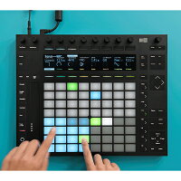 ableton_push2_2