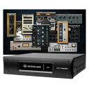●Universal Audio UAD-2 SATELLITE USB OCTO CORE 【限定タイムセール】