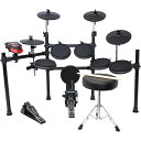 MEDELI Digital Drum Set DD-512J [DD512J/Full Kit] 【特価】 【RCP】 【ikebe35その他】