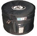 Protection Racket 13×11 Tom Case [LPTR13T11R RIMSタイプタム用]