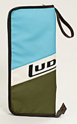 Ludwig ATLAS CLASSIC HEIRLOOM Stick Bag LX31BO