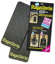 Stage Works Non-slip Pedal Mat