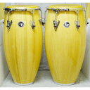 LATIN PERCUSSION M750S-AWC & M752S-AWC 【特価】 【RCP】