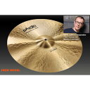 PAiSTe/FORMULA 602 MODERN ESSENTIALS Crash 16
