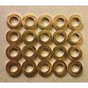 Kitano K-BRW20 [Brass Washer]