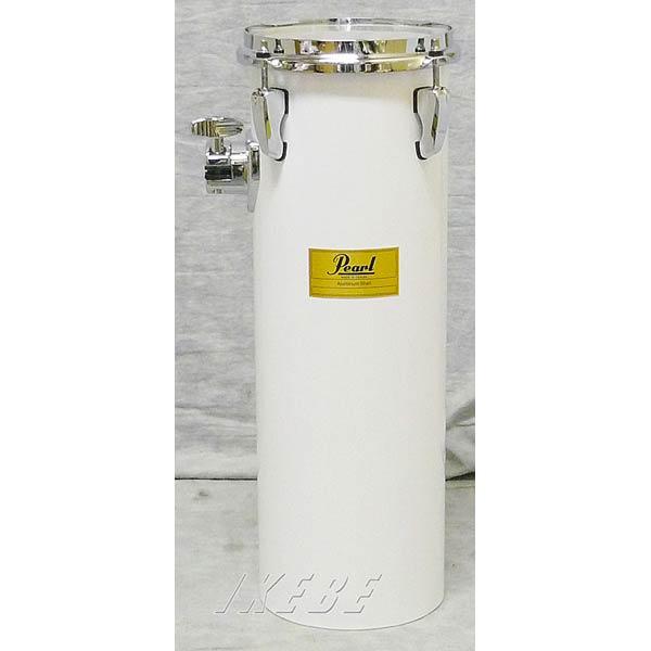 Pearl AL-618 No.109(AW) [Cannon Tom]