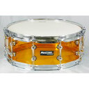 Maxtone SD-1455S:ORANGE [6.0mm Acrylic Shell] 【特価】