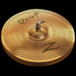 "Zildjian Gen16 by Zildjian Buffed Bronze 13"" HiHat Pr [NAZLG1613HT&HB] 【期間限定アウトレット】"