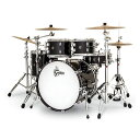 Gretsch RB1-E86246 [Renown Birch Series / 4pc Shell Pack (22BD・16FT・10 & 12TT)] 【受注生産品】