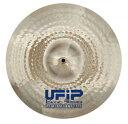UFIP BI-20