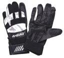 AHEAD Drummer's Gloves
