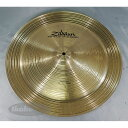 "Zildjian/Project 391 Limited Edition China 18"" [NAZLSL18CH] 【店頭展示チョイキズ特価品】"