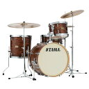 TAMA LSP30CS-TWS [FAT SPRUCE / S.L.P.-SOUND LAB PROJECT- DRUM KITS]