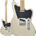 momose(モモセ)エレキギター Limited Edition MTM2-LTD/M (WBD) 【ikbp5】