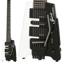 Steinberger Spirit GT-PRO DELUXE (YY/Yin Yang)