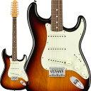 Fender Made In Japan Traditional Stratocaster XII (3 Color Sunburst) [Made in Ja