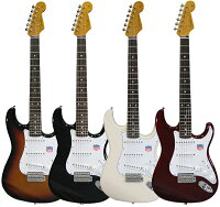 fender_japan_st62m_us