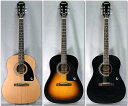 Epiphone By Gibson AJ-100 【2ND特価】