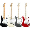 Fender Eric Clapton Stratocaster Made In USA 【期間限定プライス】