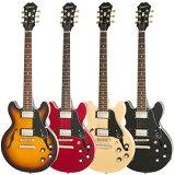 【电吉他】Epiphone by Gibson ES-339 PRO 【epifon纯正手机挂件?礼物】[【エレキギター】Epiphone by Gibson ES-339 PRO 【エピフォン純正ストラップ?プレゼント】]