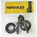 HERCULES HA205 Extension Pack