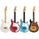 Fender Japan FUK-MS 【特価】 【衝撃の54%OFF】