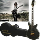 Epiphone by Gibson LIMITED MODEL TAK MATSUMOTO DC CUSTOM 【期間限定特別価格】 【当店ならエピフォン・ア...
