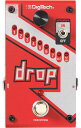 Digitech Drop [正規輸入品] 【特価】