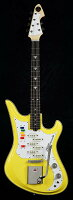 teisco_ikebe_spectrum5_cyl