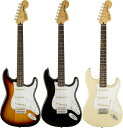 Squier by Fender Vintage Modified Stratocaster