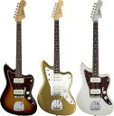 Fender American Vintage '65 Jazzmaster [Made In USA]