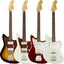Squier by Fender Vintage Modified Jazzmaster 【期間限定プライス】