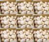 【料亭ご用達】幻のじゃがいも!白いも(白土)白土馬鈴薯1KG一般店頭では販売していないよ!!