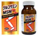 【送料無料】グルコサミン加工食品ジョイントマックス 270粒【RCP】