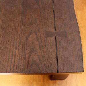 こたつテーブル炬燵こたつセットコタツセットこたつテーブルこたつ布団家具調こたつ長方形ブラウンリビングこたつ木製おしゃれ楽天送料無料通販