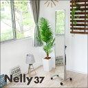 ������ɥߥ顼 37 Nelly �ͥ �Ѹ� �� �ߥ顼 ������� �Υ�ե졼�� ����� ��ӥ� ���㥹���� ���㥹�����դ� ���� �Ǥ� ���� �͵� �緿 ����ץ� ������� ����̵��