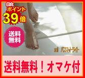 Soil ソイル バスマット ソイルバスマット ライト 珪藻土 足拭きマット 日本製 クリスマス ギフト 10P03Dec16
