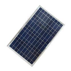 多結晶ソーラーパネル HOBBY (太陽電池) MPPT DB030-12(旧DC030-12):いころ~ソーラーパネルの通信販売 12V LED 信頼の日本メーカー電菱製太陽電池