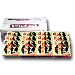 道産黒豆納豆(小粒)12個セット 道南平塚食品 北海道産大豆100%使用