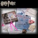 ハリー・ポッターコレクションボックス(レプリカセット)ハーマイオニー・グレンジャーHarry Potter