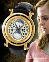 ハリー・ポッタータイムターナーウォッチ(腕時計)Harry Potter