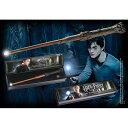 ハリー・ポッターハリー・ポッターの光る魔法の杖Harry P...