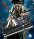 ハリー・ポッターダンブルドアの光る魔法の杖ニワトコの杖Har...