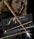 ハリー・ポッターハーマイオニーの光る魔法の杖Harry Potter Hermione Granger Illuminating Wand