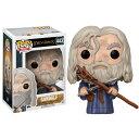 POP! ロード・オブ・ザ・リング ガンダルフPOP! MOVIES: Lord Of The Rings - Gandalf