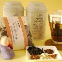 【薬膳茶】 そろそろダイエット茶 4包入り 冷えタイプ 花粉...