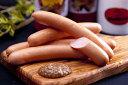 商品説明名称 ウィンナーソーセージ(加熱後包装製品)原材料名 国産豚肉、牛肉、羊腸、食塩、糖類(砂糖、水あめ、ブドウ糖)、...