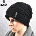 Cap_4165_black